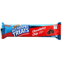 Rice Krispies Treats Chocolatey Chip