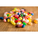 Jelly Belly 20 Flavors
