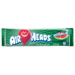 Airheads Wtermelon