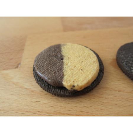 Oreo Reese's Peanut Butter