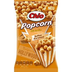 Chio Popcorn Süß
