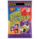 Jelly Belly Boozled