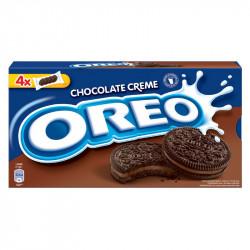 Oreo Chocolate Creme