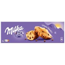 Milka Choco Chunks