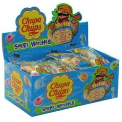 Chupa Chups Sweet Watch