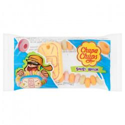 Chupa Chups Sweet Watch