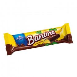 Figaro Banan w Czekoladzie