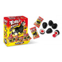 Fini El Toro Balls