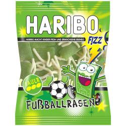 Haribo Fußballrasen