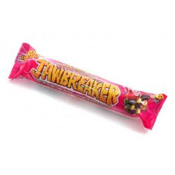 Zed Gum Strawberry Jawbreakers