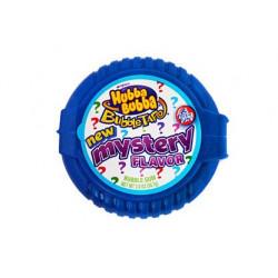 Hubba Bubba Mystery Flavor Tape