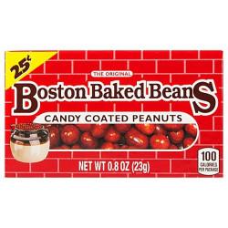 Ferrara Pan Boston Baked Beans