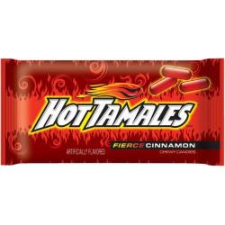 Hot Tamales 51g