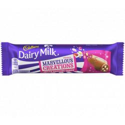 Cadbury Dairy Milk Marvellous Creations Bar