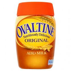 Ovaltine Original