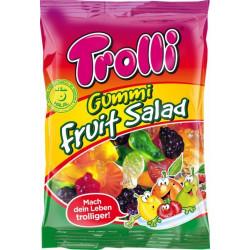 Trolli Gummi Fruit Salad