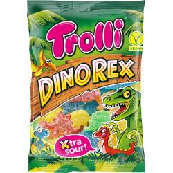 Trolli Dino Rex