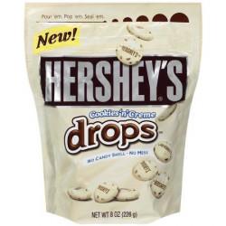 Hershey's Drops Cookies'n'Creme