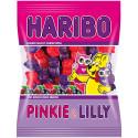 Haribo Pinkie & Lilly