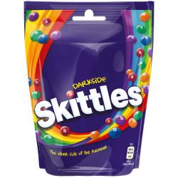 Skittles Darkside Bag