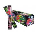 Pop Rocks Extreme Sour Berry Blast