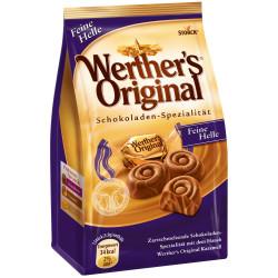 Werther's Original Schokoladen-Chocolate