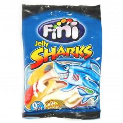 Fini Jelly Teeth