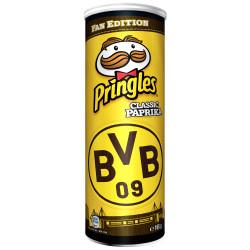 Pringles Classic Paprika BVB Fan-Edition