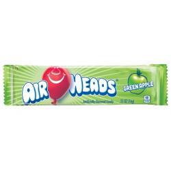 Airheads Green Apple