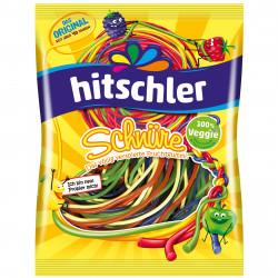 Hitschler Bunte Schnüre
