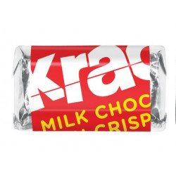 Hershey's Miniatures Krackel 1 Bar