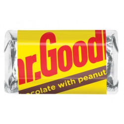 Hershey's Miniatures Mr.Goodbar 1 Bar