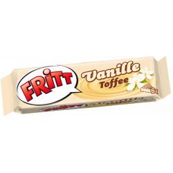 Fritt Toffee Vanille