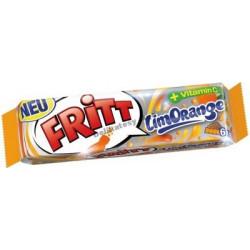 Fritt LimOrange