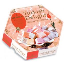 Koska Turkish Delight Mixed Flavoured
