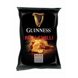Guinness Chips Original