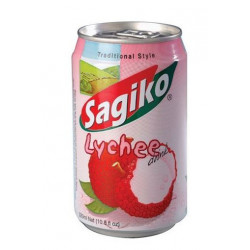 Sagiko Lychee