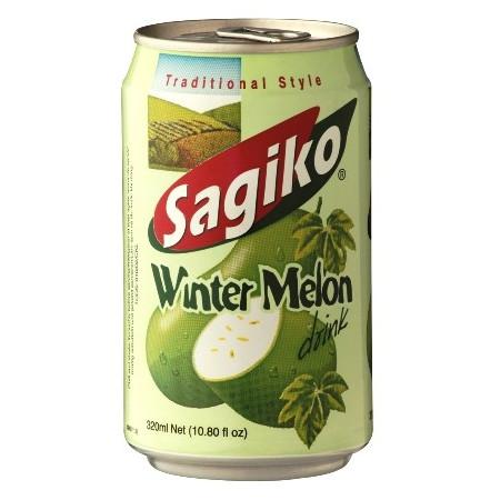 Sagiko Winter Melon