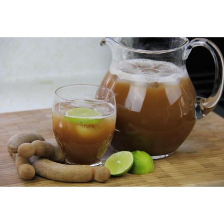 Foco Tamarind Juice