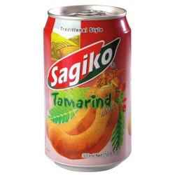 Sagiko Tamarind