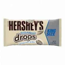 Hershey's Drops Cookies'n'Creme 59g