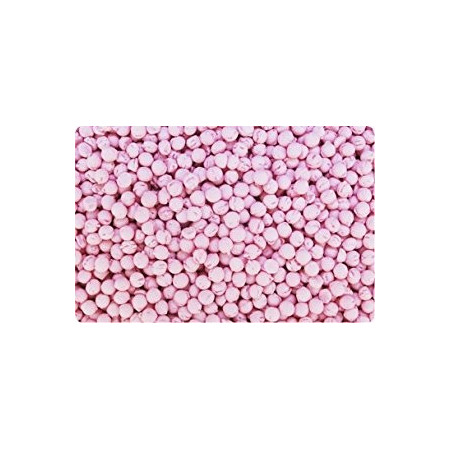 Millions Strawberry Bag