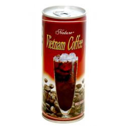 Dona Newtower Vietnam Coffee