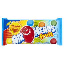 Chupa Chups Airheads Fruit