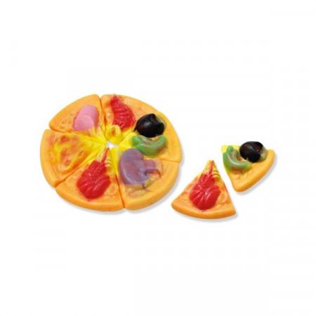 Vidal Filed Pizzas