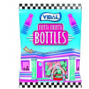 Vidal Tutti Frutti Bottles