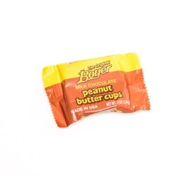 Boyer Peanut Butter Cup