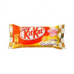 KitKat Ginger Tea 1 Bar