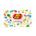 Jelly Belly 10 Flavours