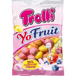 Trolli YoFruit